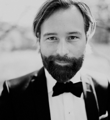 Andreas Westberg