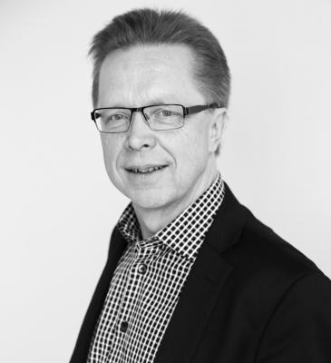 Christer Olofsson