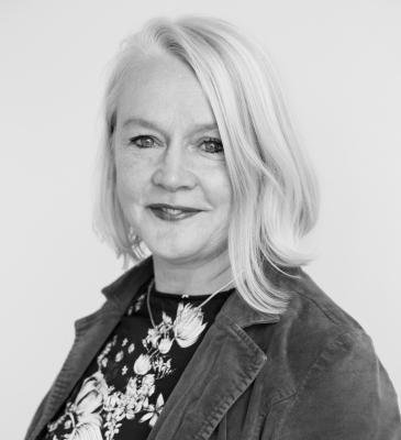 Ella-Kari Norberg