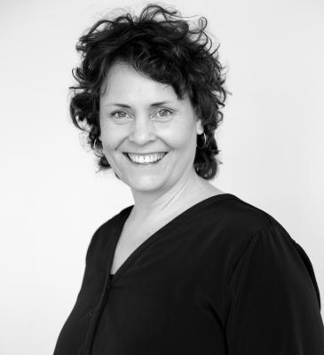 Sanna Eskilsson Juhlin