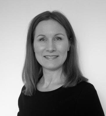 Sofia Cedervall