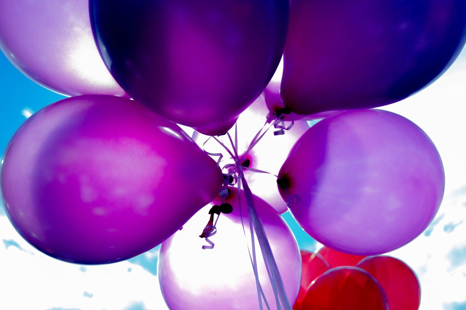 balloons-1869816_1920